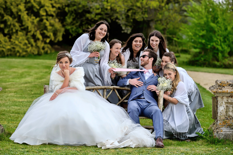 Wedding Photography Bath2.JPG