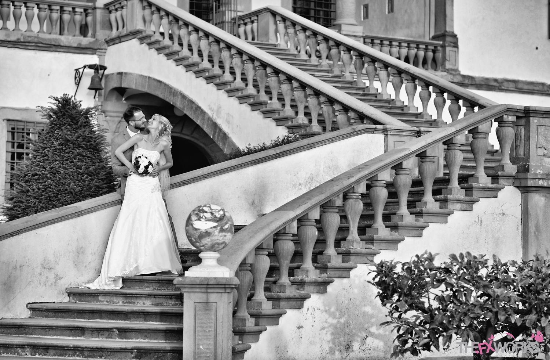 Wedding Photography Bath7.JPG