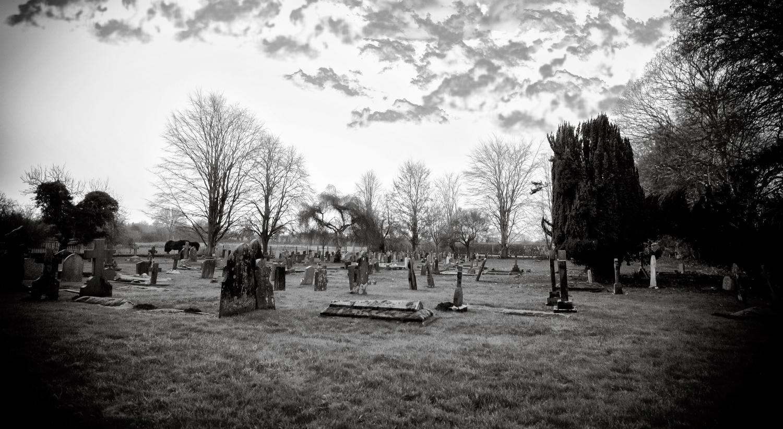 St George Church Beckington