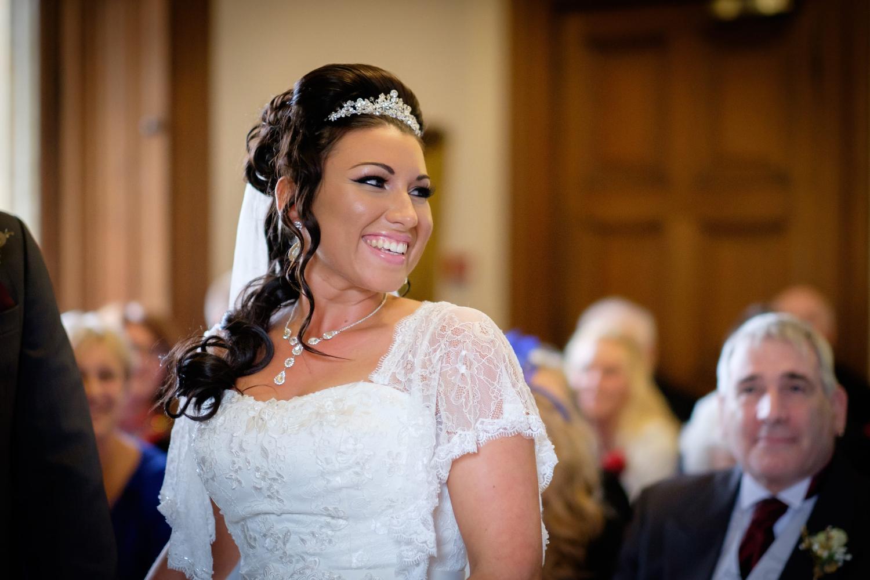 Wedding and Portrait photographer Bath