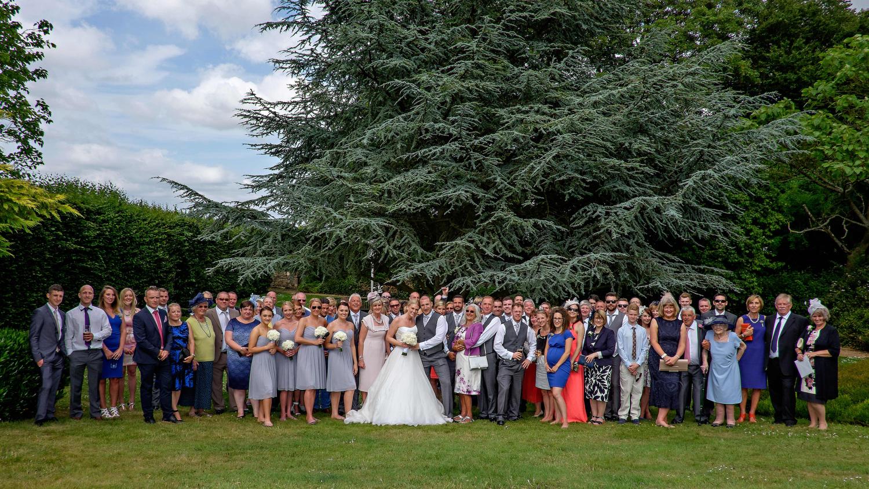 Homewood Park Wedding Photographer.JPG