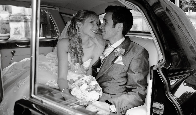 Wedding Photography Bath