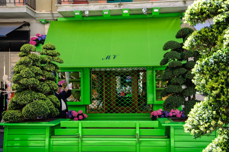 Forte Dei Marmi - www.thefxworks.co.uk1.JPG