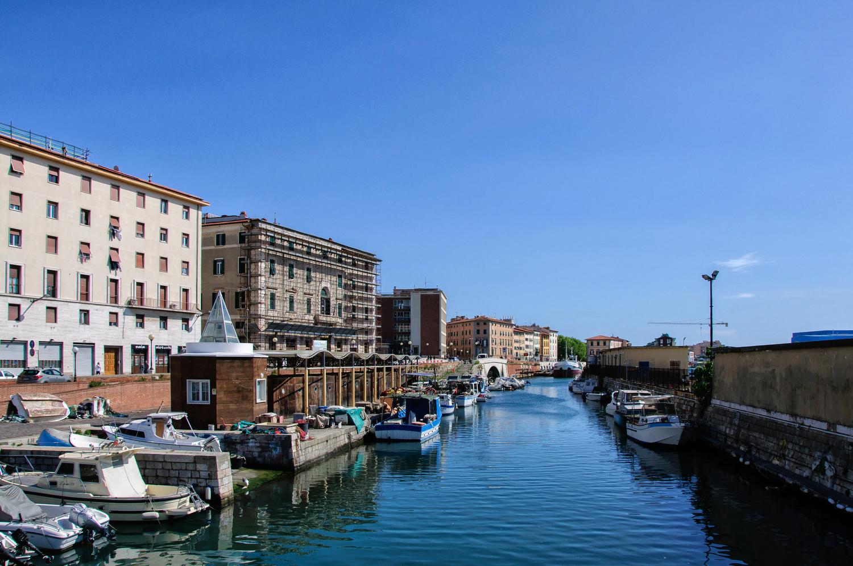 Livorno - www.thefxworks.co.uk5.JPG