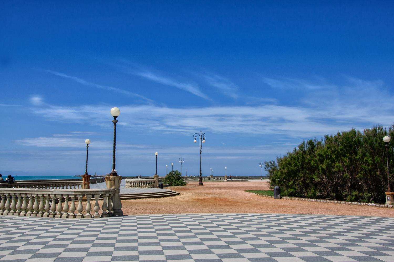 Livorno - www.thefxworks.co.uk7.JPG
