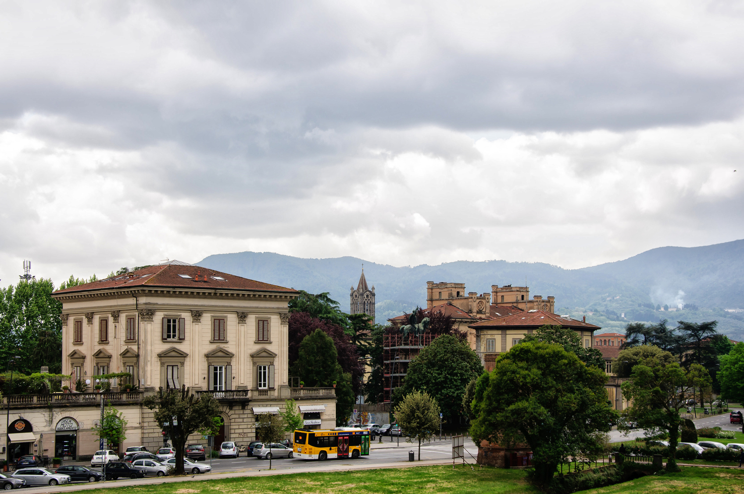 Lucca - www.thefxworks.co.uk1.JPG