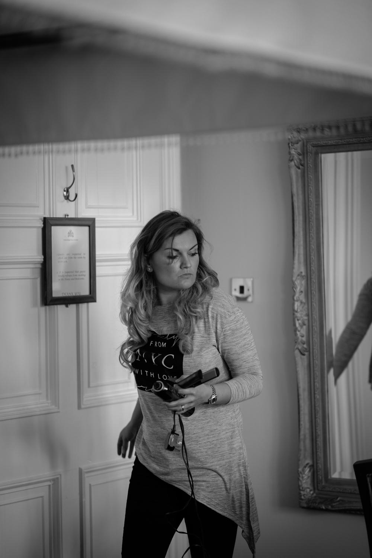 Reportage Photography7.JPG