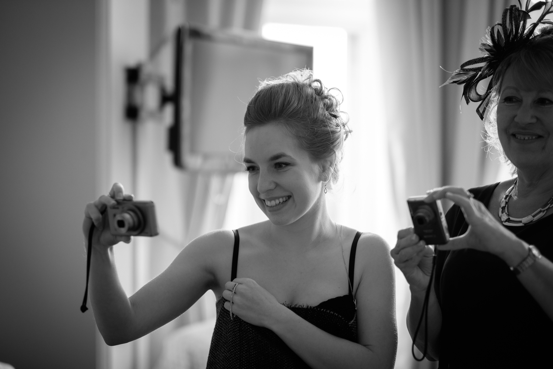 Reportage Photography9.JPG