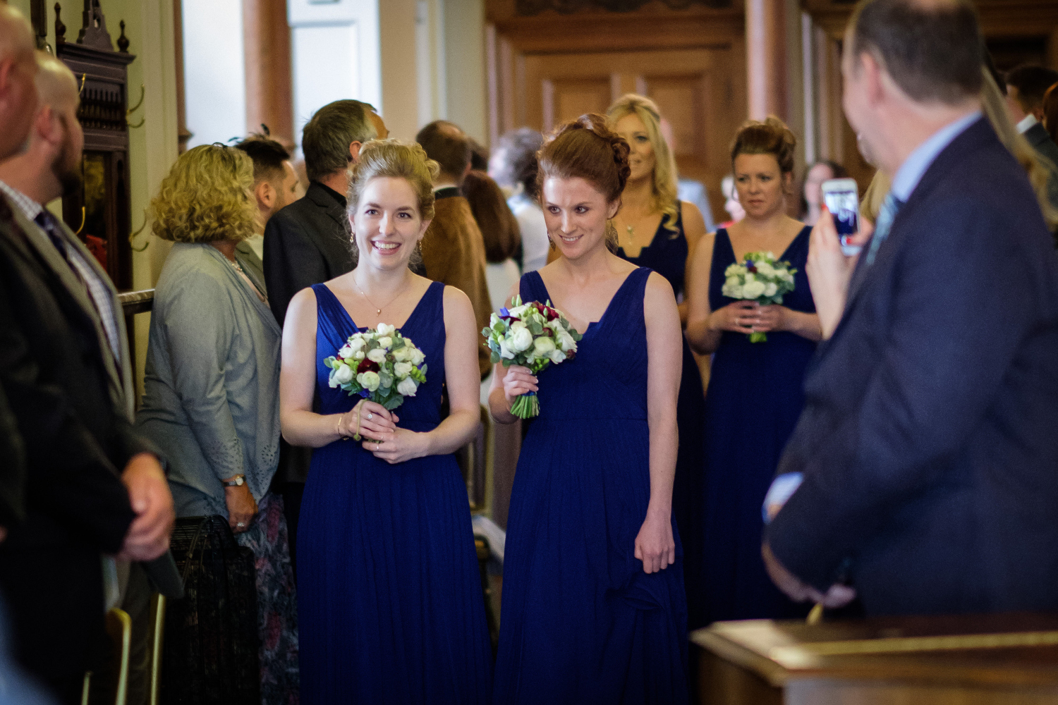 Wedding Photography Bath and Somerset5.JPG