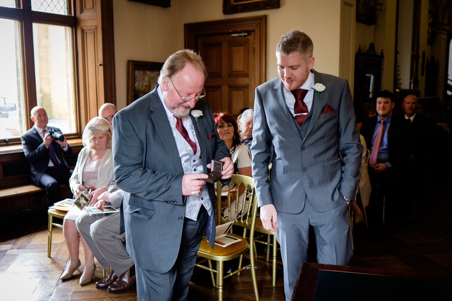 Wedding Photography Bath and Somerset8.JPG