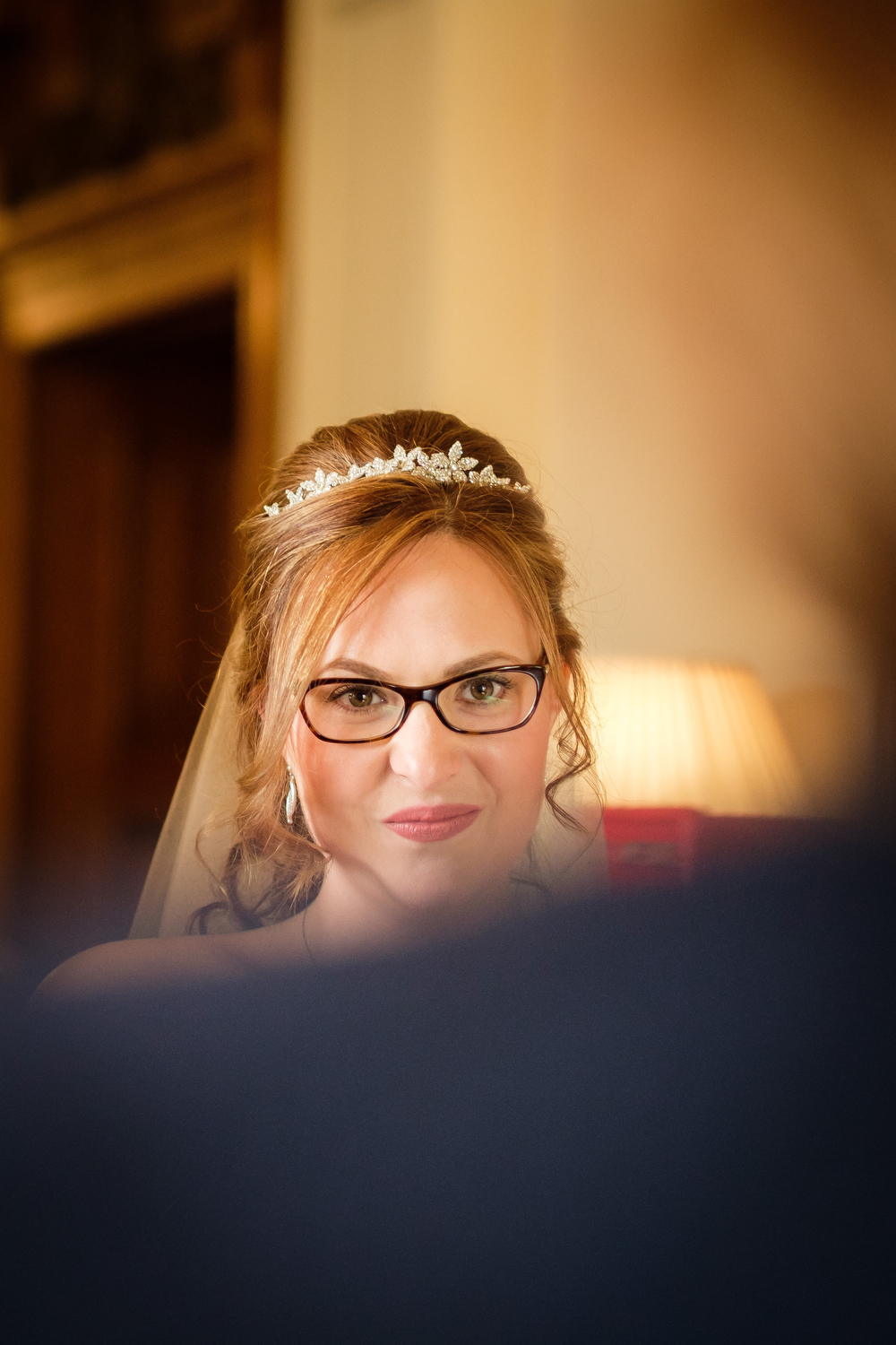 Wedding Photography Bath and Somerset16.JPG