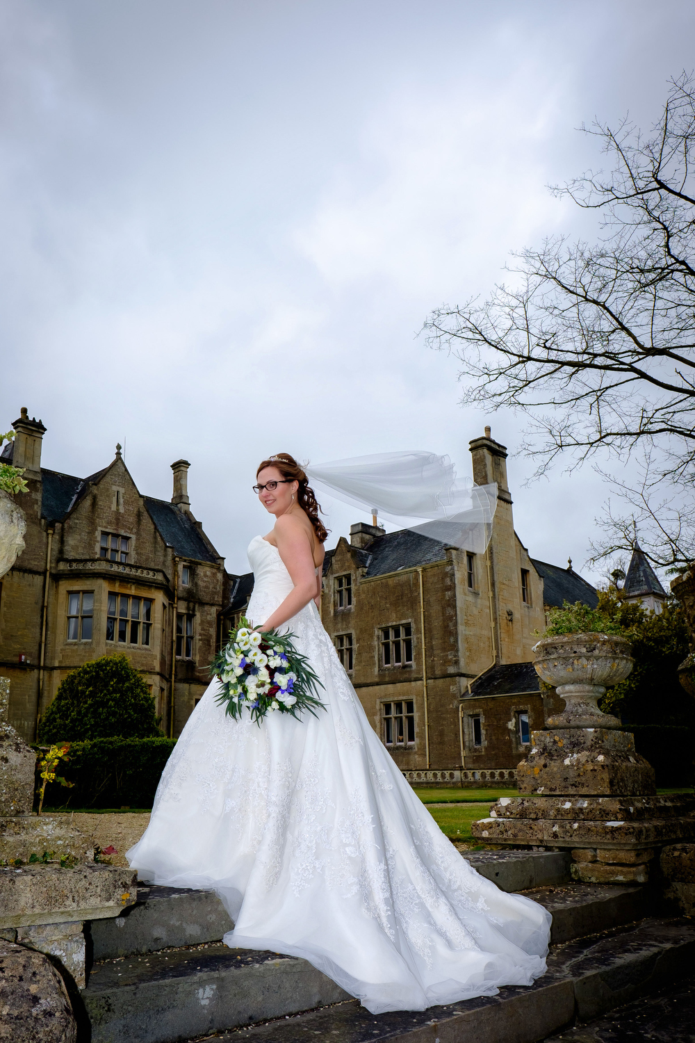 Wedding Photography Bath and Somerset24.JPG