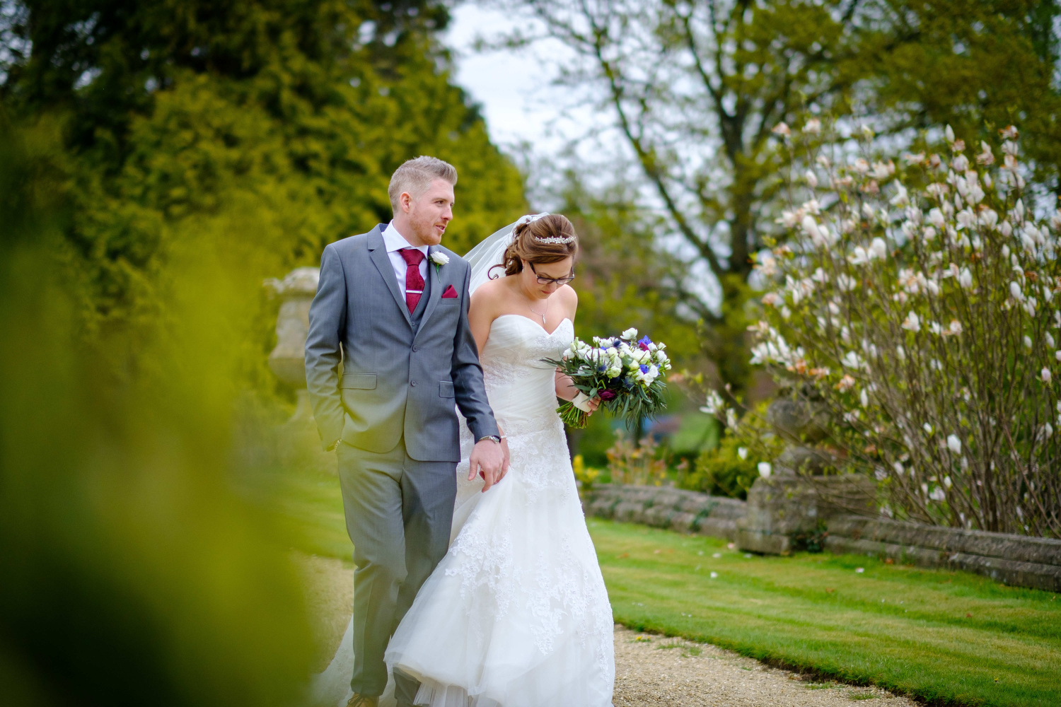 Wedding Photography Bath and Somerset25.JPG