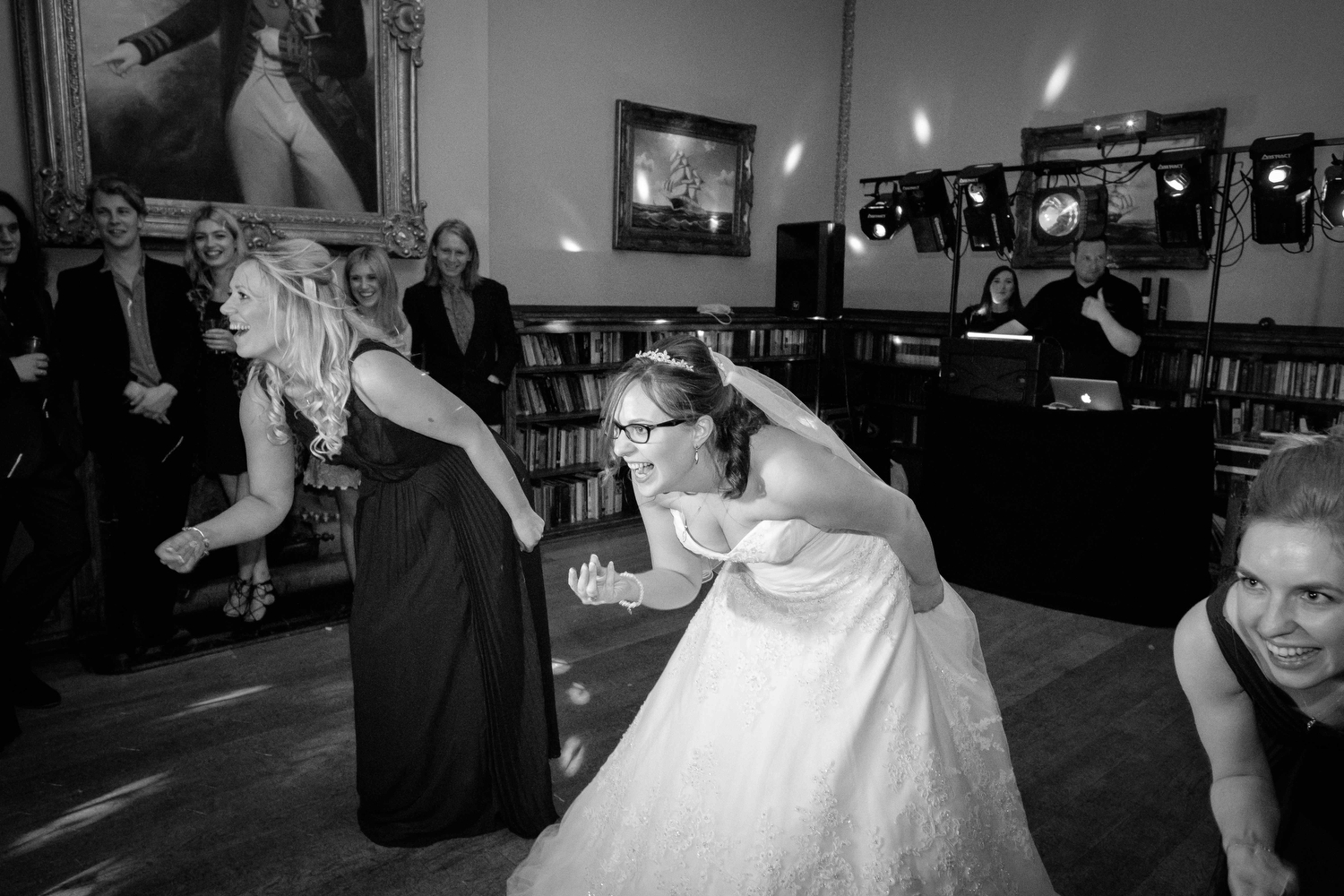 Wedding Photography Bath and Somerset45.JPG