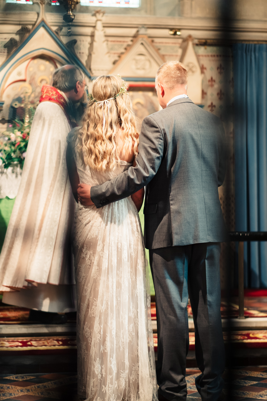 Wedding Photography Bath and Somerset - thefxworks9.JPG