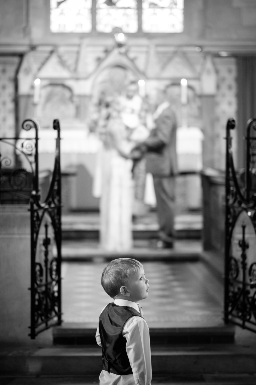 Wedding Photography Bath and Somerset - thefxworks11.JPG