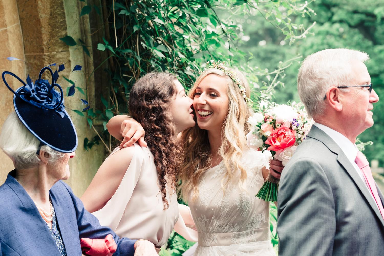 Wedding Photography Bath and Somerset - thefxworks12.JPG
