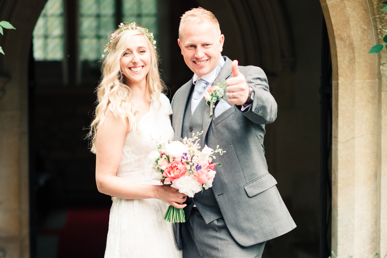 Wedding Photography Bath and Somerset - thefxworks13.JPG