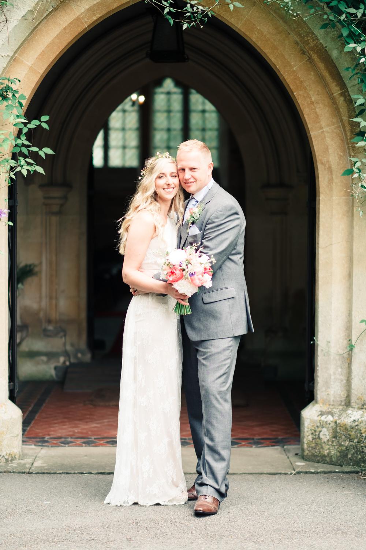 Wedding Photography Bath and Somerset - thefxworks14.JPG