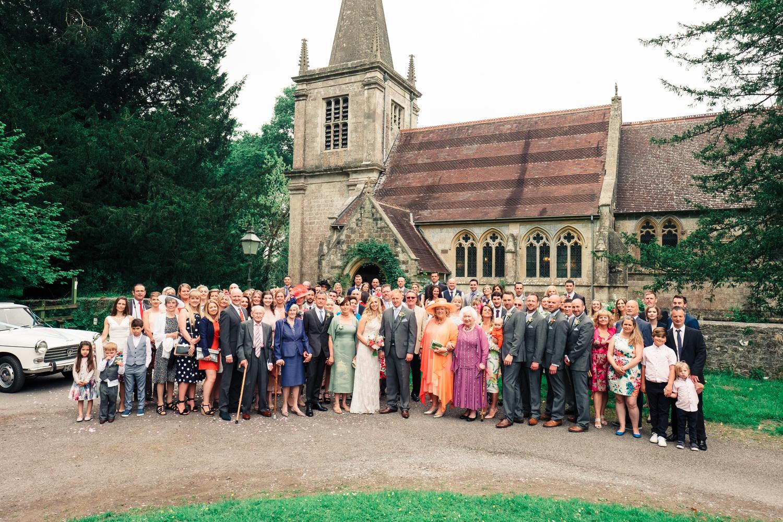 Wedding Photography Bath and Somerset - thefxworks15.JPG