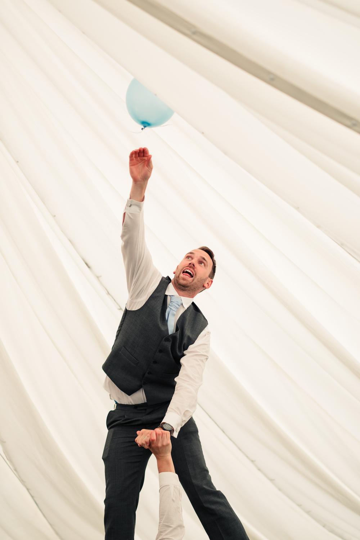 Wedding Photography Bath and Somerset - thefxworks16.JPG