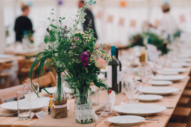 Wedding Photography Bath and Somerset - thefxworks17.JPG