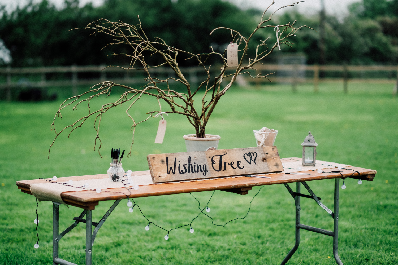 Wedding Photography Bath and Somerset - thefxworks19.JPG