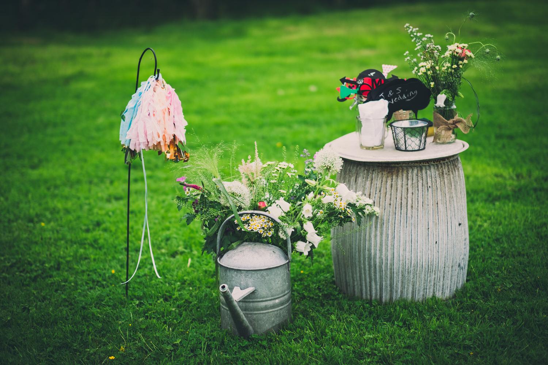 Wedding Photography Bath and Somerset - thefxworks18.JPG