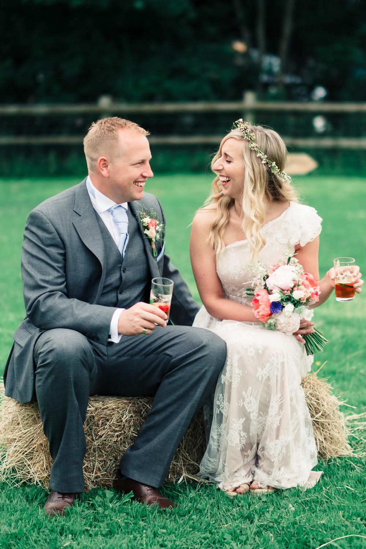 Wedding Photography Bath and Somerset - thefxworks20.JPG
