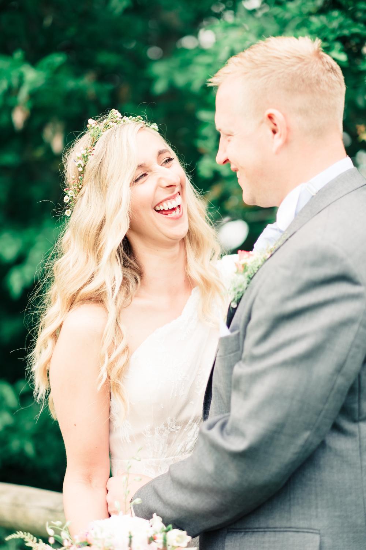 Wedding Photography Bath and Somerset - thefxworks22.JPG