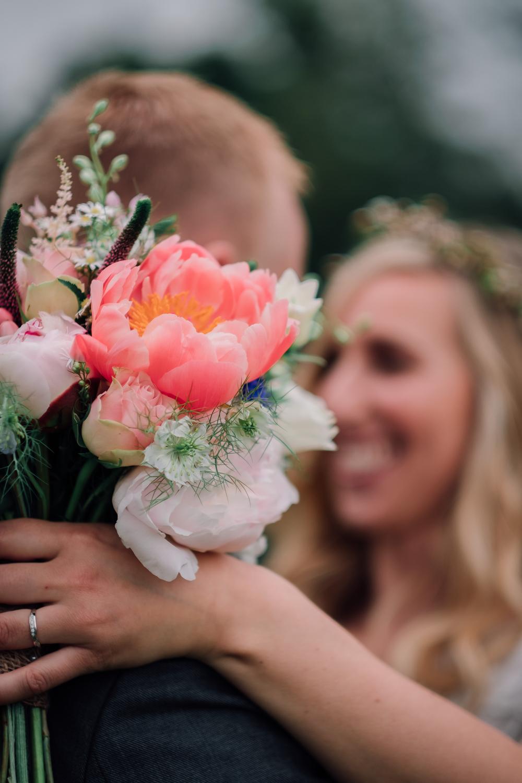 Wedding Photography Bath and Somerset - thefxworks21.JPG