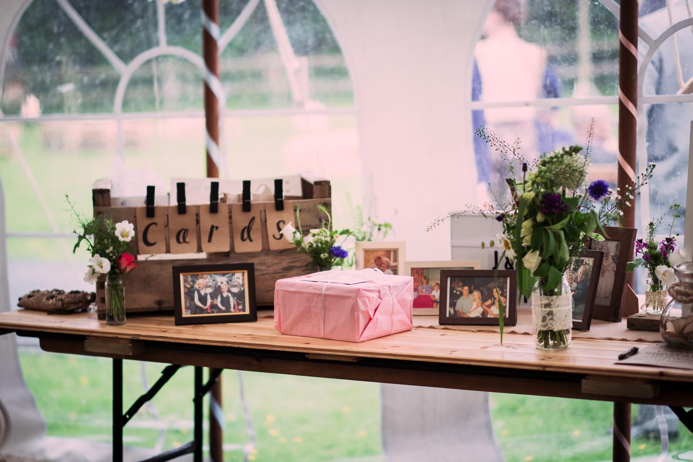 Wedding Photography Bath and Somerset - thefxworks24.JPG