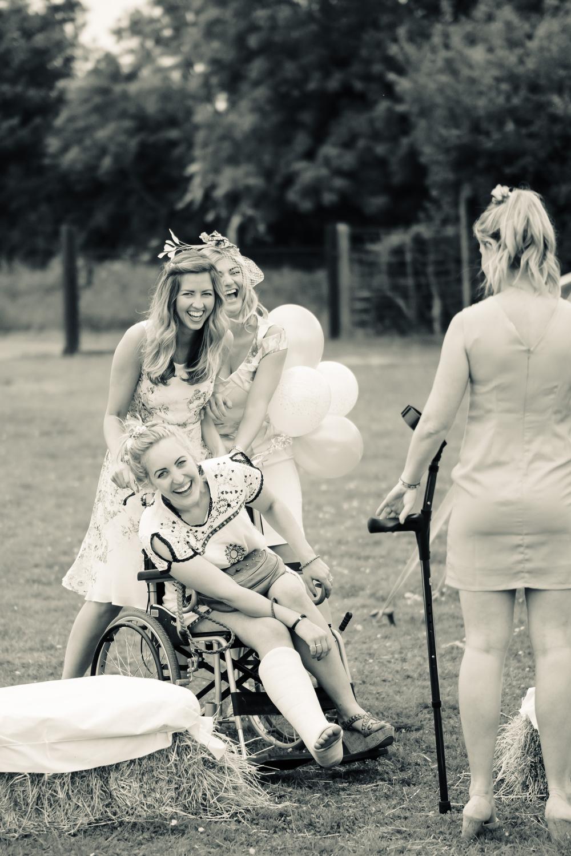 Wedding Photography Bath and Somerset - thefxworks23.JPG