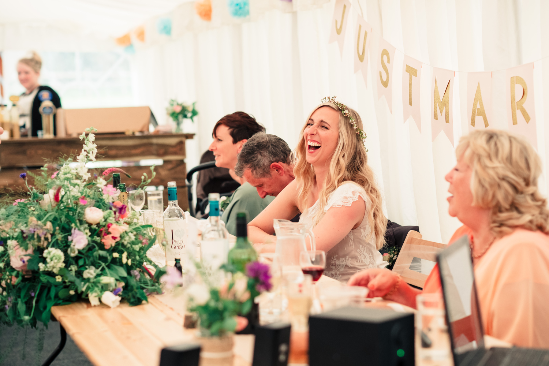 Wedding Photography Bath and Somerset - thefxworks26.JPG