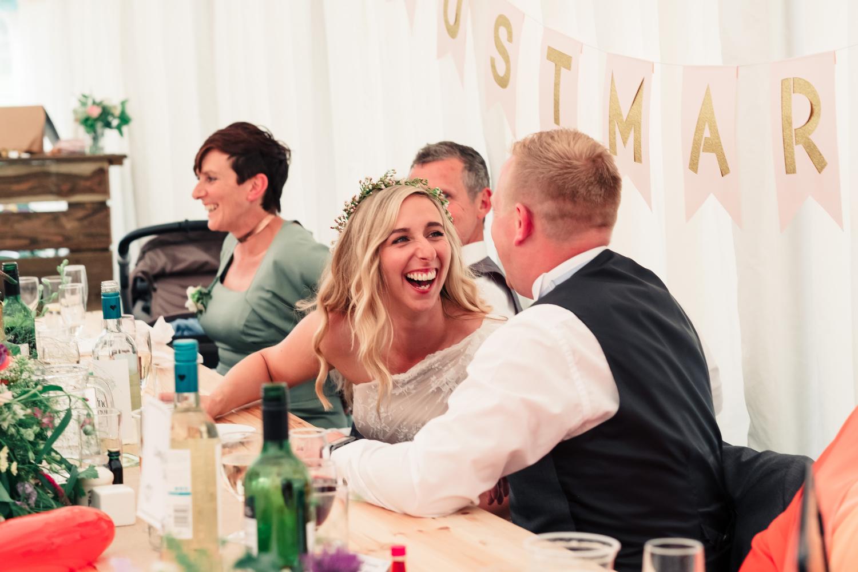 Wedding Photography Bath and Somerset - thefxworks28.JPG