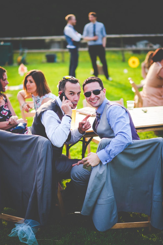 Wedding Photography Bath and Somerset - thefxworks27.JPG