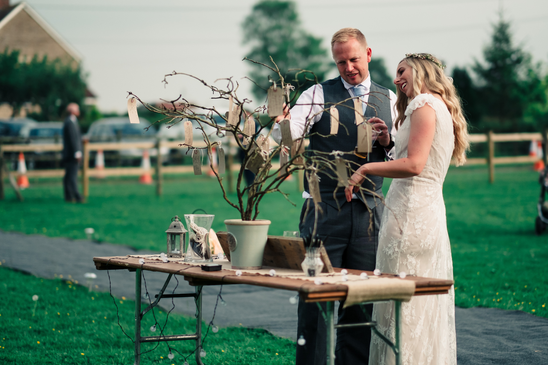 Wedding Photography Bath and Somerset - thefxworks31.JPG