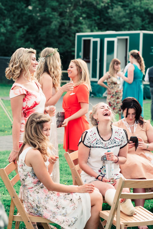 Wedding Photography Bath and Somerset - thefxworks35.JPG