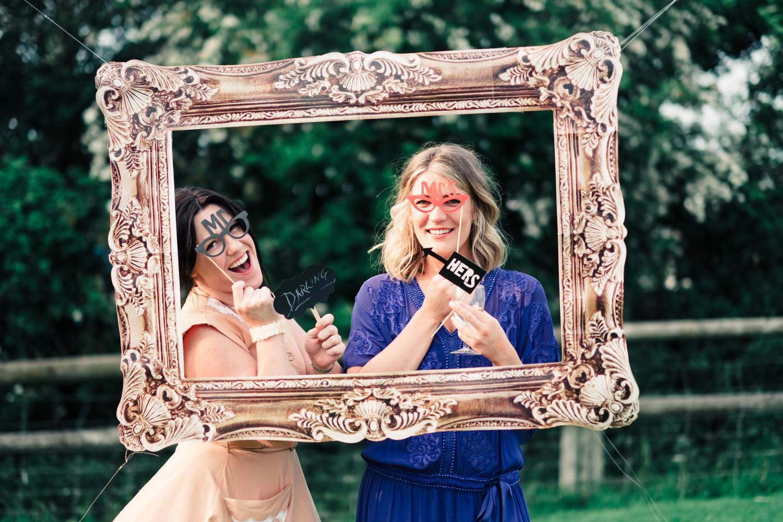 Wedding Photography Bath and Somerset - thefxworks36.JPG