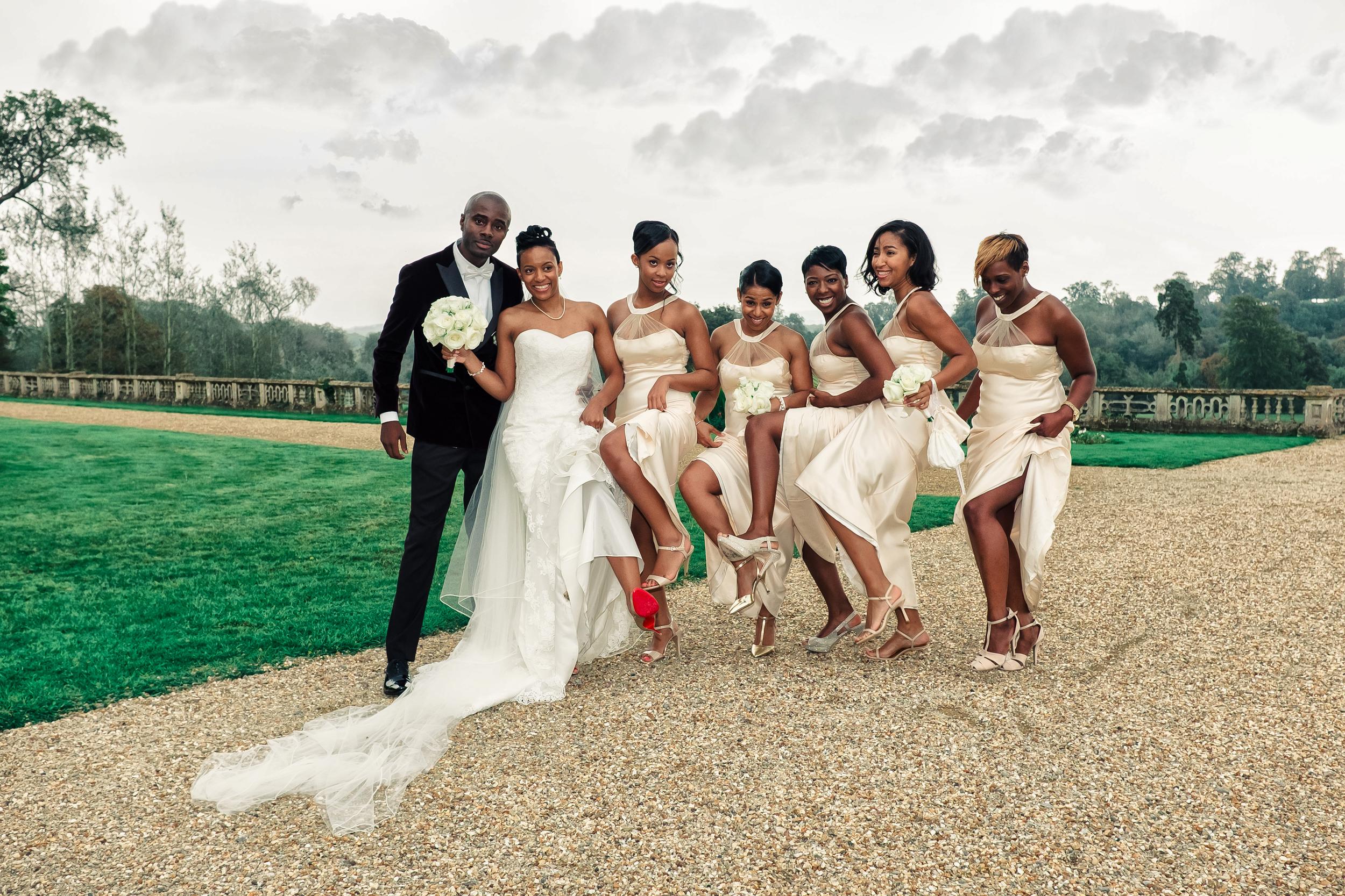 Wedding Photography Bath4.JPG