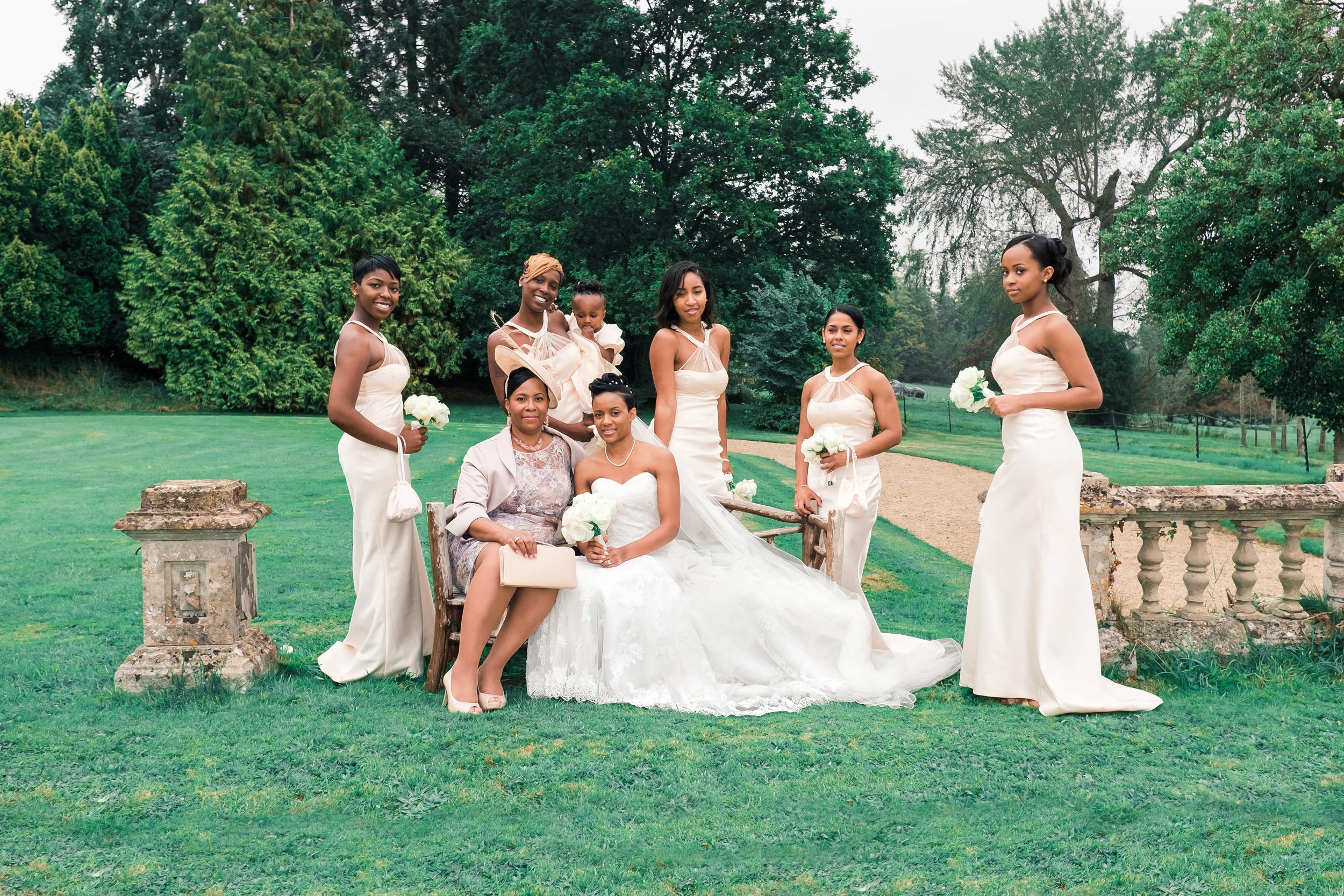 Wedding Photography Bath6.JPG