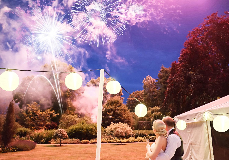 thefxworksweddingphotographyimages112.JPG