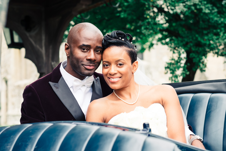 WeddingPhotographyBath1A.JPG