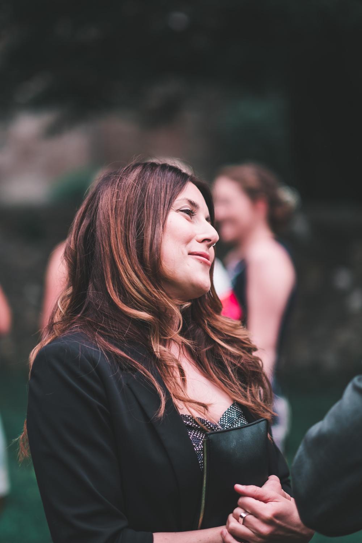 WeddingPhotographyBath2.JPG