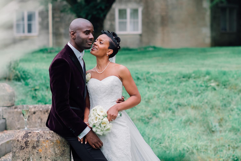 WeddingPhotographyBath2A.JPG