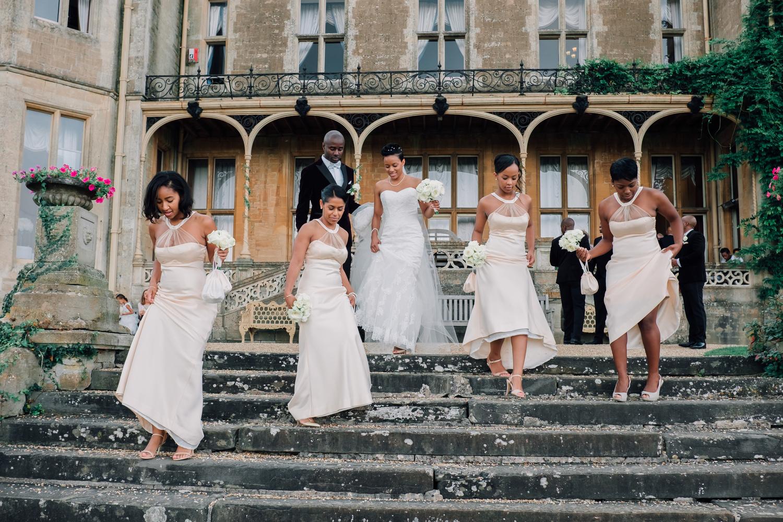 WeddingPhotographyBath3A.JPG