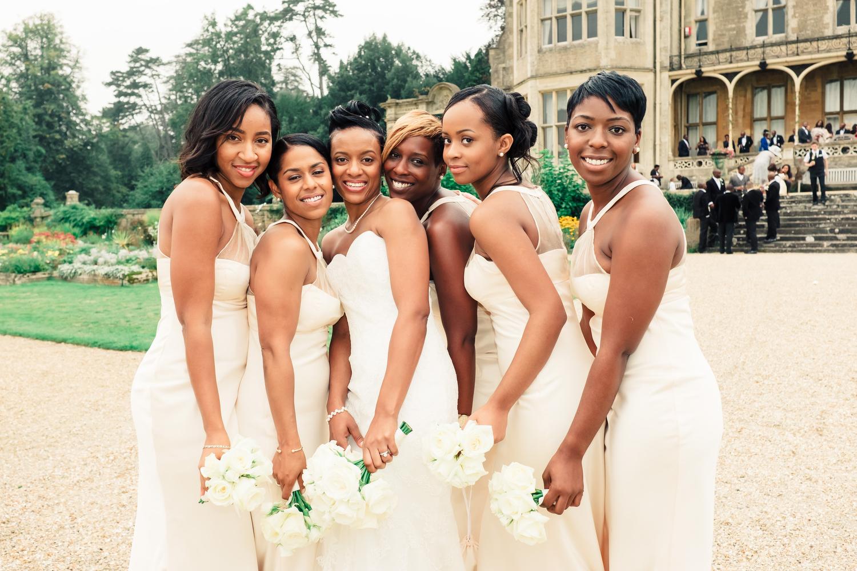 WeddingPhotographyBath5A.JPG
