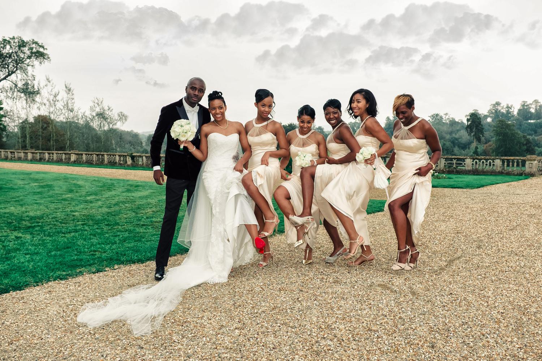 WeddingPhotographyBath4A.JPG