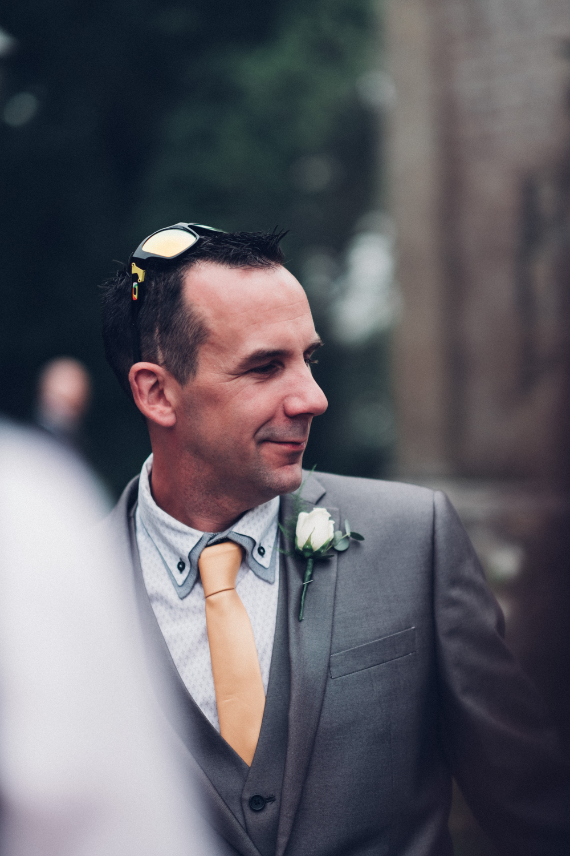 WeddingPhotographyBath6.JPG