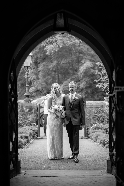 WeddingPhotographyBath7.JPG